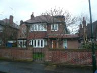 Lauderdale Detached house to rent