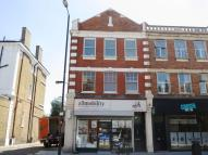 Flat in 645 FULHAM ROAD