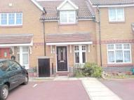 2 bed Terraced home to rent in GARRISON CLOSE HOUNSLOW