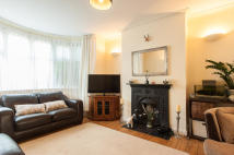 3 bedroom semi detached home to rent in KNELLER ROAD, WHITTON
