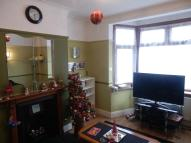 5 bed End of Terrace property in Walthamstow
