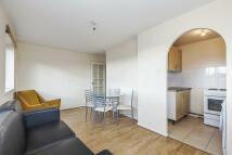 1 bedroom Apartment in Alan Hocken Way