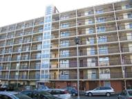 2 bed Apartment in Cridland Street...