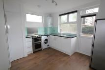 4 bed End of Terrace home to rent in Stratford, London