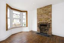 3 bedroom Terraced home to rent in Morley Road, London