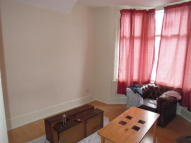 Flat to rent in Vicarage Lane, Stratford