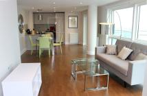 2 bedroom new Apartment for sale in One Commercial Street...