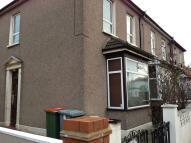 3 bedroom Terraced house to rent in Buckingham Road...