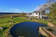 5 bedroom Equestrian Facility house in Lancashire, Coal Pit Lane