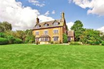 6 bed Equestrian Facility property in Cheshire, Tarporley