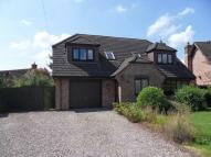 4 bedroom Detached home for sale in Much Dewchurch, Hereford