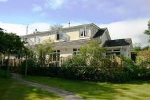 4 bedroom Detached property for sale in Monmouth, Monmouth