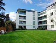 3 bed Apartment in Aylestone Hill, Hereford
