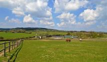 7 bedroom Equestrian Facility home for sale in Shropshire, Oswestry