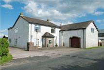 Lancashire Equestrian Facility property for sale