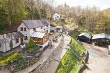 3 bedroom Equestrian Facility property in North Wales, Llangollen
