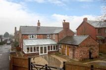 Equestrian Facility home for sale in Lancashire...