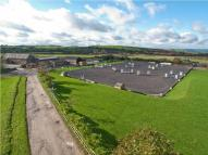 7 bedroom Equestrian Facility house in Staffordshire, Leek
