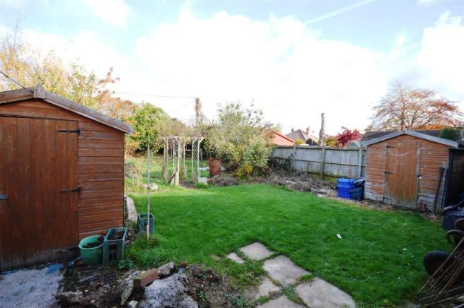 Garden and Sheds.JPG