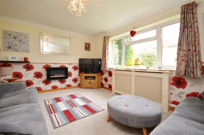 Living Room (2) NEW.JPG