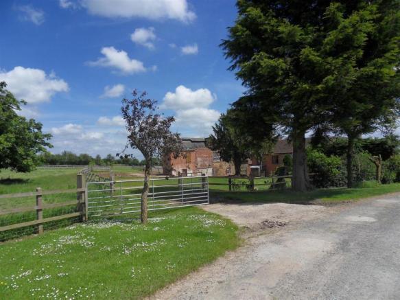 House & Land.JPG