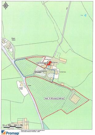 Extra land plan.jpg