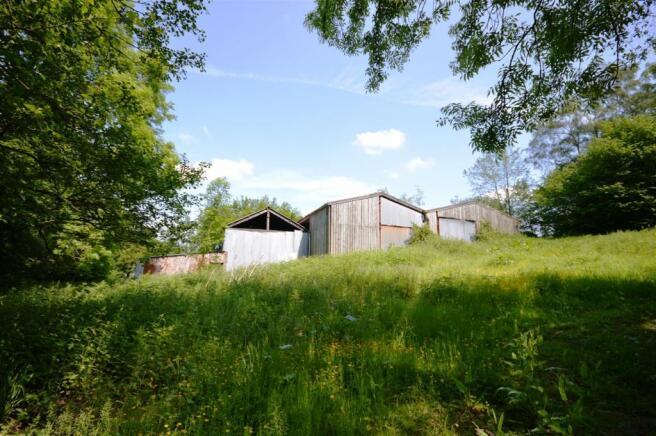 Ancillary Barns.JPG