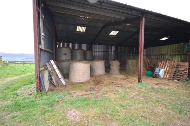 Hay Barn Close Up.JPG