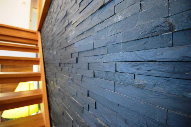 Wall Detail.JPG