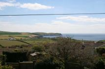 Detached Bungalow for sale in THURLESTONE
