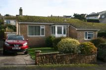 Detached Bungalow in KINGSBRIDGE