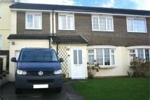 semi detached home for sale in KINGSBRIDGE