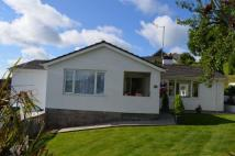 4 bedroom Detached Bungalow for sale in KINGSBRIDGE