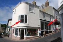 property for sale in KINGSBRIDGE