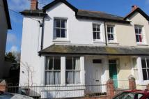 semi detached house for sale in KINGSBRIDGE