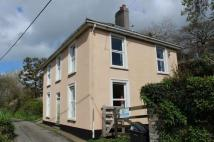 5 bedroom Detached house in KINGSBRIDGE