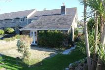 semi detached home in WEST CHARLETON