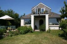 Detached Bungalow for sale in SOUTH MILTON