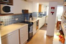 2 bed Terraced property in SALCOMBE