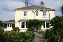 4 bed Detached property for sale in THURLESTONE