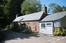 4 bed Detached house for sale in SLAPTON