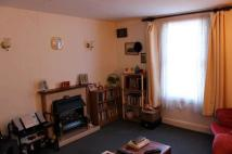 2 bedroom Apartment to rent in KINGSBRIDGE