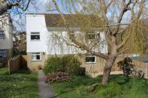 3 bed Detached property in KINGSBRIDGE