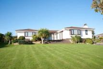 Detached Bungalow for sale in WEST CHARLETON