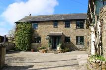 4 bedroom Barn Conversion for sale in WEST ALVINGTON