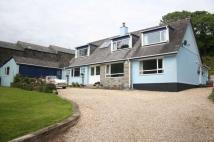 5 bedroom Detached Bungalow for sale in SOUTH MILTON