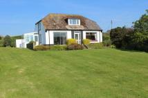 Detached home for sale in SLAPTON