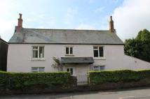 3 bedroom Detached home for sale in CHILLINGTON