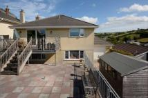 Detached property to rent in KINGSBRIDGE