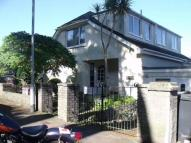 2 bed semi detached house to rent in SALCOMBE